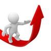 2.Swiss Sun Valais ® Bien acheter un immeuble en vente en Valais Suisse. 1er réseau immobilier du Valais ®