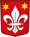 Swiss Sun Valais ® Découvrir la commune de Grimisuat en Valais Suisse. 1er réseau immobilier du Valais ®