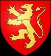 Swiss Sun Valais ® acheter ma maison par le 1er réseau immobilier du Valais ® style=