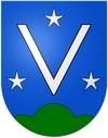 Swiss Sun Valais ®  Découvrez ma commune voisine de Vex en Valais Suisse. 1er réseau immobilier du Valais ®