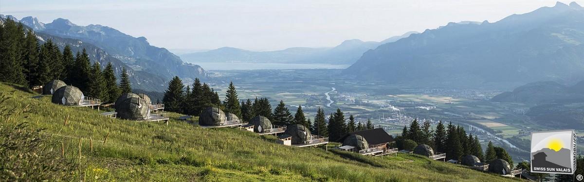 16.Swiss Sun Valais ® Vous avez acheté un commerce en vente en Valais Suisse. 1er réseau immobilier du Valais ®