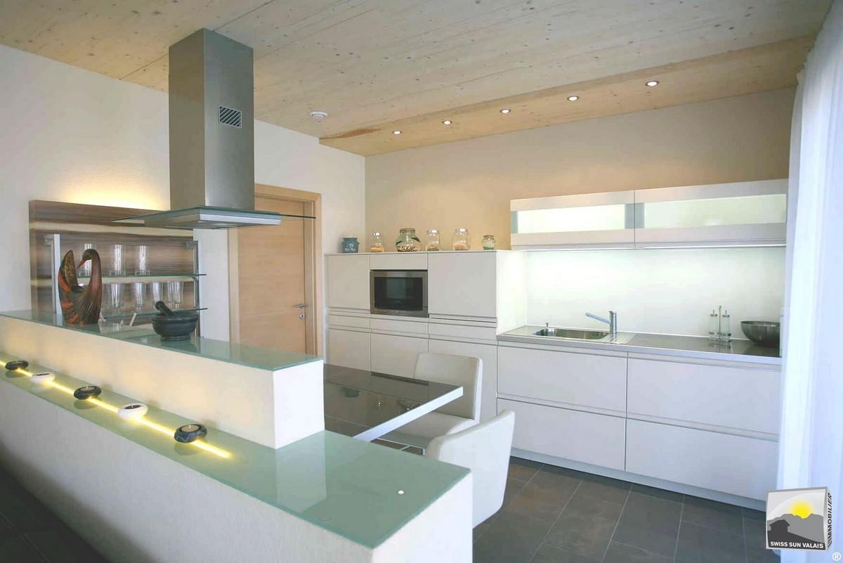 6.Swiss Sun Valais ® Comment acheter une villa en vente en Valais Suisse? 1er réseau immobilier du Valais ®