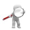 10. Swiss Sun Valais ® Vous avez besoin d'une expertise immobilière en Valais Suisse. 1er réseau immobilier du Valais ®