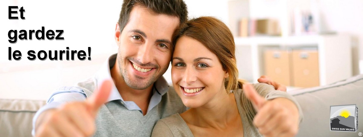 .Swiss Sun Valais ® Bien vendre votre bien immobilier en Valais Suisse ! 1er réseau immobilier du Valais ®