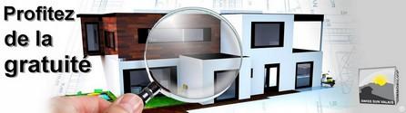 2.Swiss Sun Valais ® Nous estimons le prix de vente de votre bien immobilier en Valais Suisse. 1er réseau immobilier du Valais ®