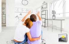 Swiss Sun Valais ® Comment acheter mon appartement en Valais Suisse. 1er réseau immobilier du Valais ®