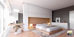 Swiss Sun Valais ® Comment acheter ma villa en Valais Suisse. 1er réseau immobilier du Valais ®