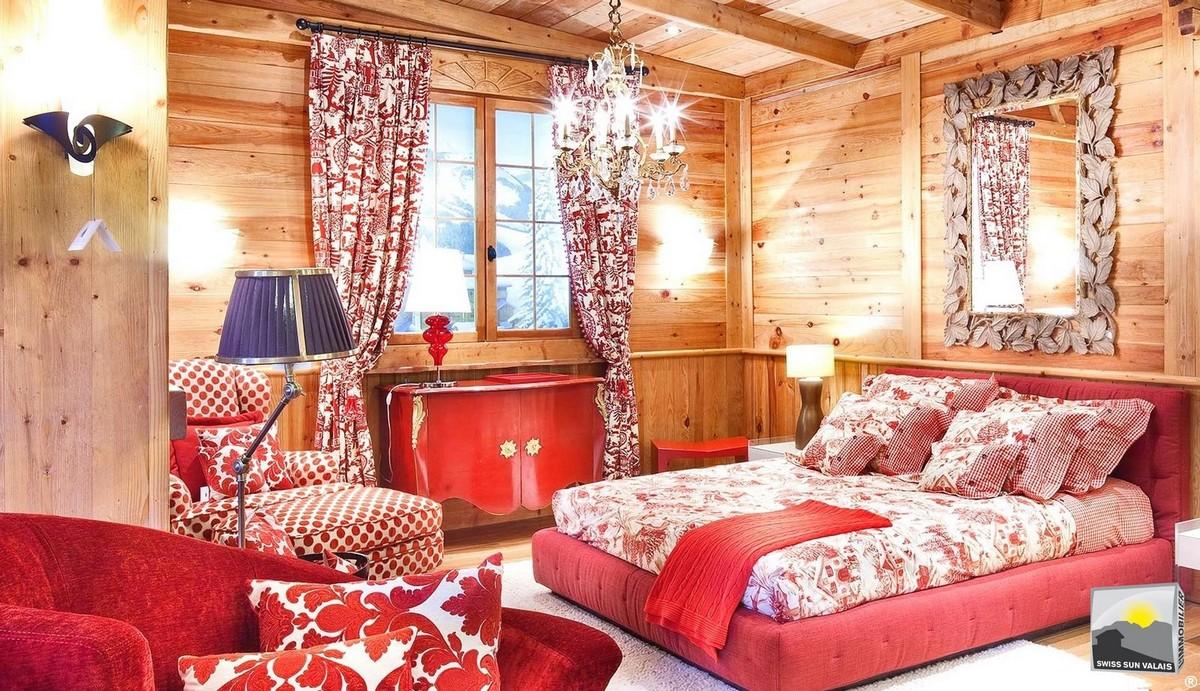 9.Swiss Sun Valais ® Bien acheter un chalet en vente en Valais Suisse. 1er réseau immobilier du Valais ®