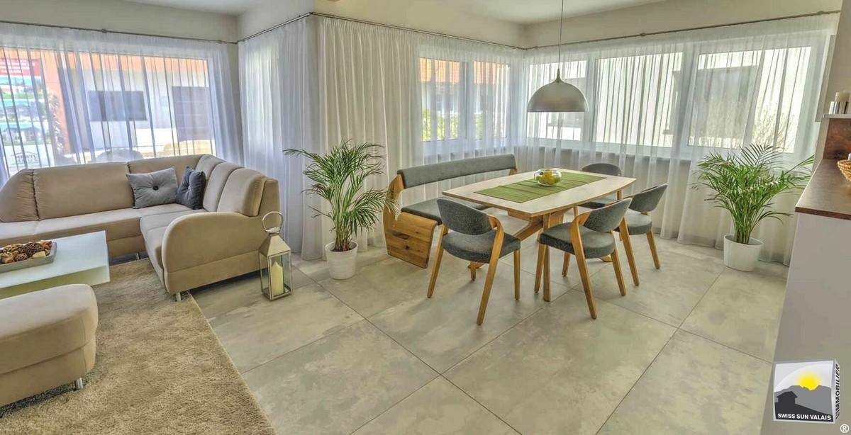 6.Swiss Sun Valais ® acheter une maison en vente en Valais Suisse? 1er réseau immobilier du Valais ®