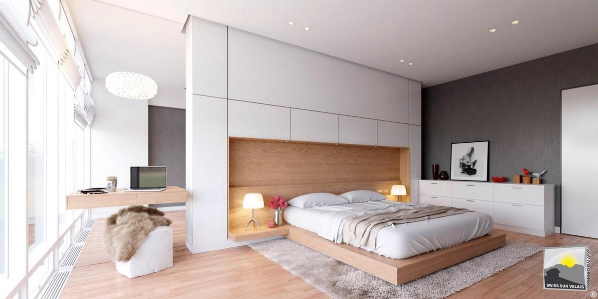 9.Swiss Sun Valais ® Bien acheter une villa en vente en Valais Suisse. 1er réseau immobilier du Valais ®
