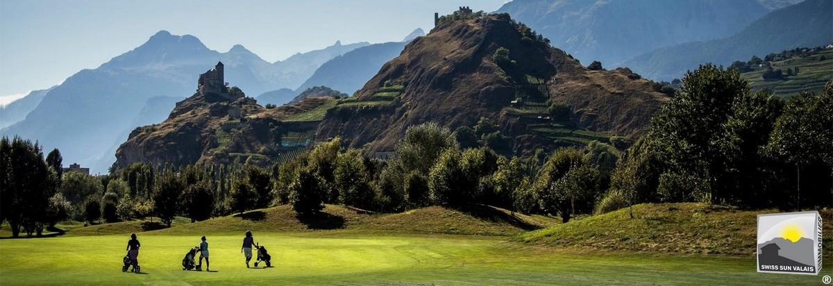 4. Swiss Sun Valais ® Vous voulez habiter dans la capitale du Valais Suisse. 1er réseau immobilier du Valais ®