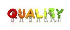 10. Swiss Sun Valais ® Vous voulez saisir une opportunité d'achat immobilier en Valais Suisse. 1er réseau immobilier du Valais ®