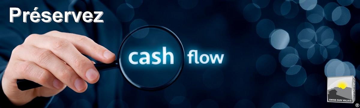 Swiss Sun Valais ® Vous dénichez des biens immobiliers à Cash Flow Positifs en Valais Suisse. 1er réseau immobilier du Valais ®